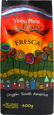 Fresca400
