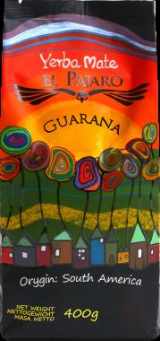 Guarana400