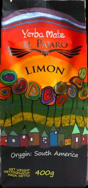 Limon400